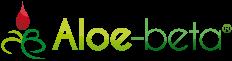 Aloe-beta